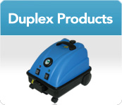 Duplex Products