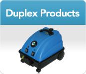 Duplex Products