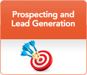 Lead Generation and Prospecting