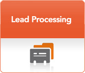 Lead Processing